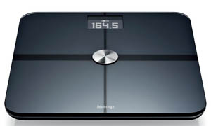 withings-ces-scales.jpg