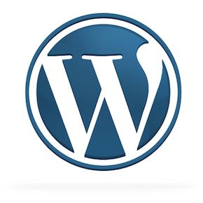 wordpress-thumb.jpg