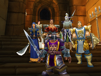 world-of-warcraft-ingame.jpg