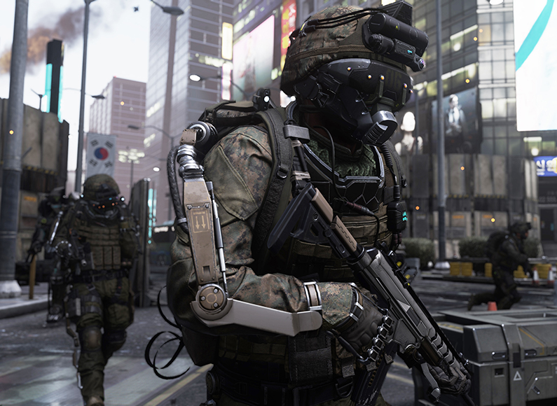 call-of-duty-advanced-warfare-screenshot