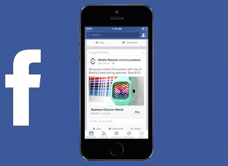 facebook-buy-button