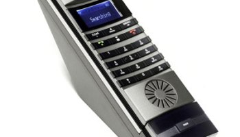 designer home phones. RTX introduces Jacob Jensen designed T80 home phone Colombo Two  possibly the most stylish telephone on