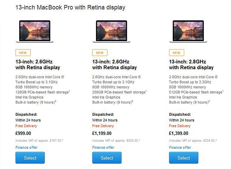 macbook-pro-retina-display-apple-store