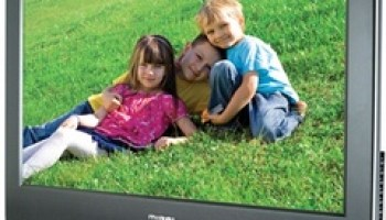 Funai introduce new HD ready LCD TVs - Tech Digest