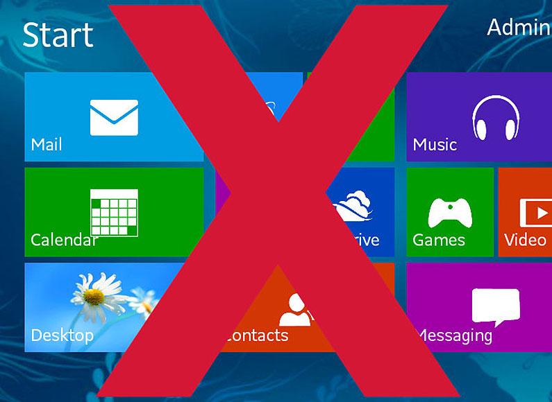 no-windows-8-screen