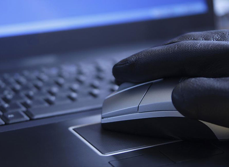 person-using-computer