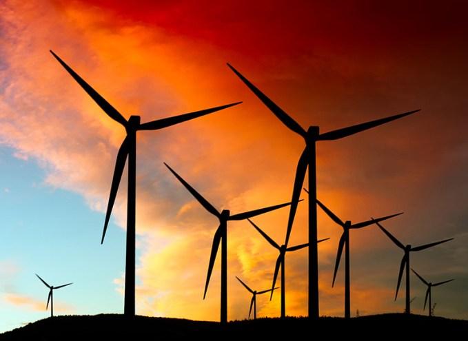 wind-farm-cloud-greenpeace-amazon