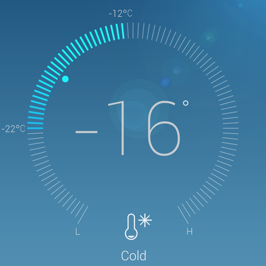 Weather_2