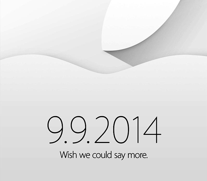 apple-event-invite
