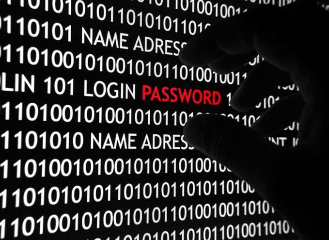 password-hacker