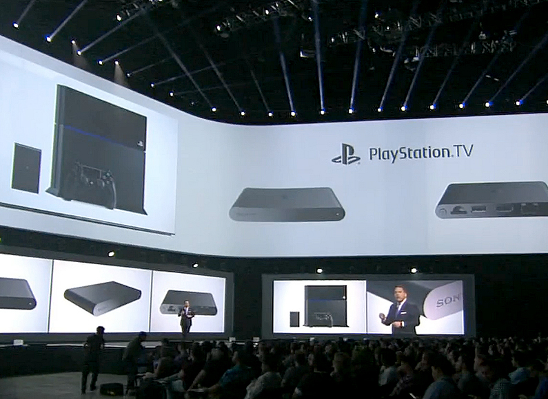 sony-playstation-tv-launch-gamescom