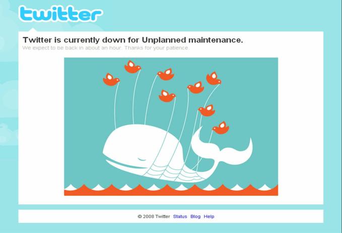 twitter-fail-whale