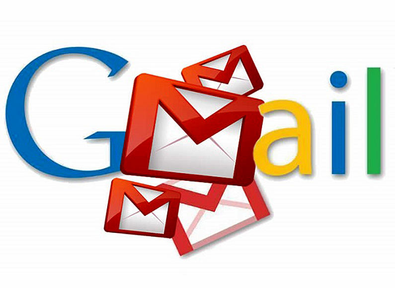 5 million Gmail passwords hacked: should you be worried? - Tech Digest