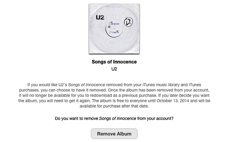 u2-songs-of-innocents-removal-tool