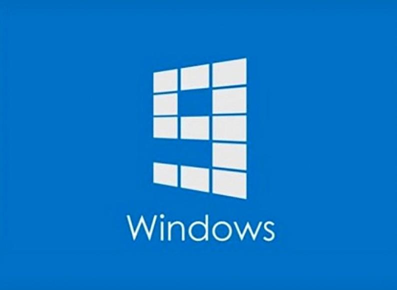 windows-9-logo-leaked