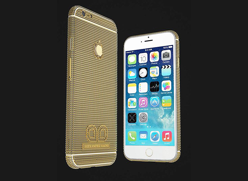 worlds-most-expensive-iphone6