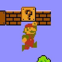 Mario-Question-Block