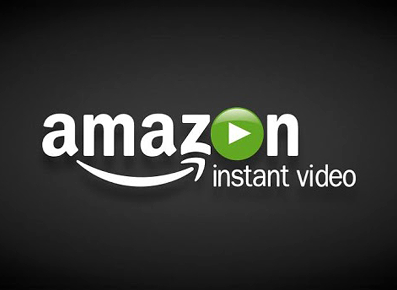 Amazon finally adds subtitlesclosed captioning to instant video amazon instant video logo ccuart Gallery
