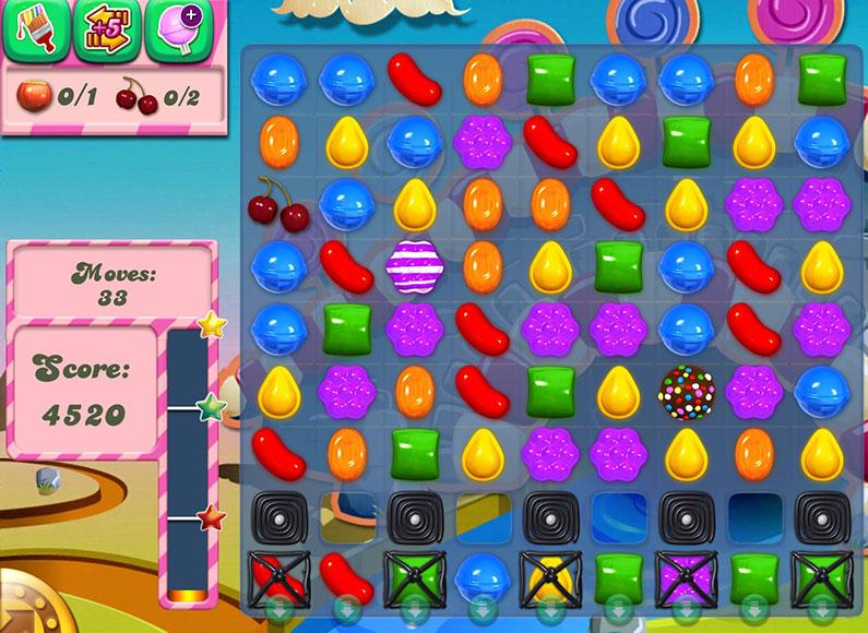 candy-crush-saga-screenshot