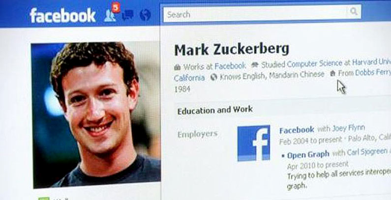 facebook-profile-zuckerberg