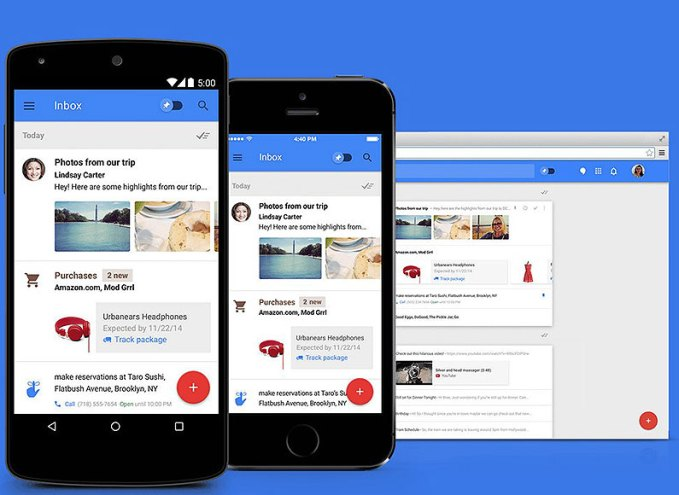 google-launches-inbox-email-app