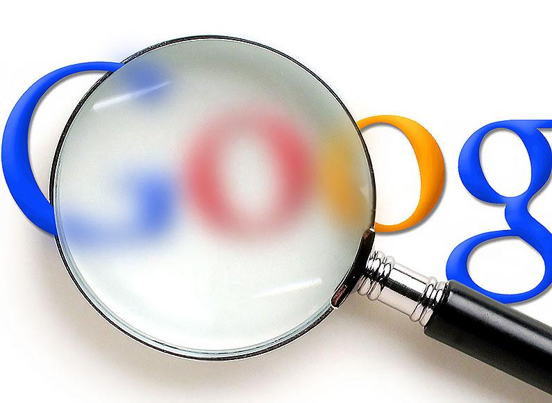 google-search-piracy