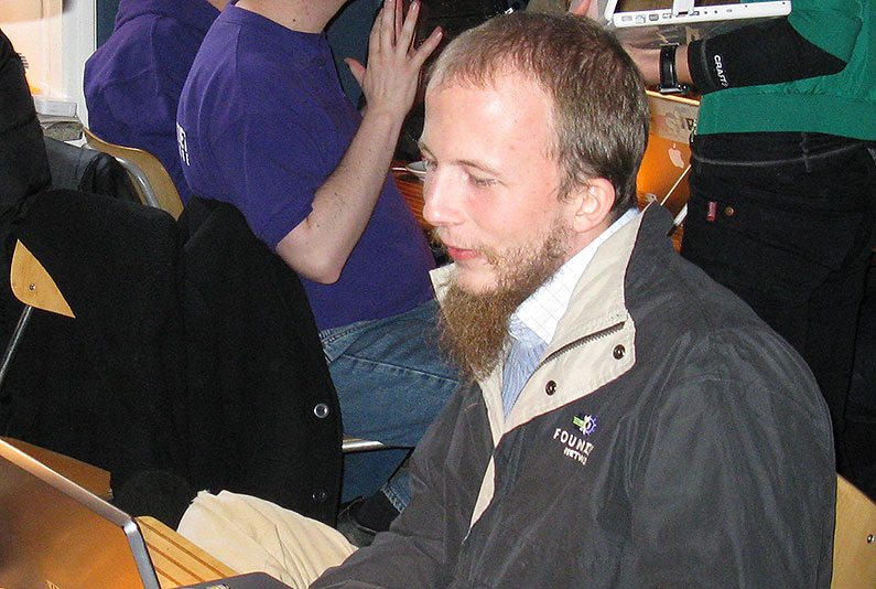 gottfrid-svartholm-warg