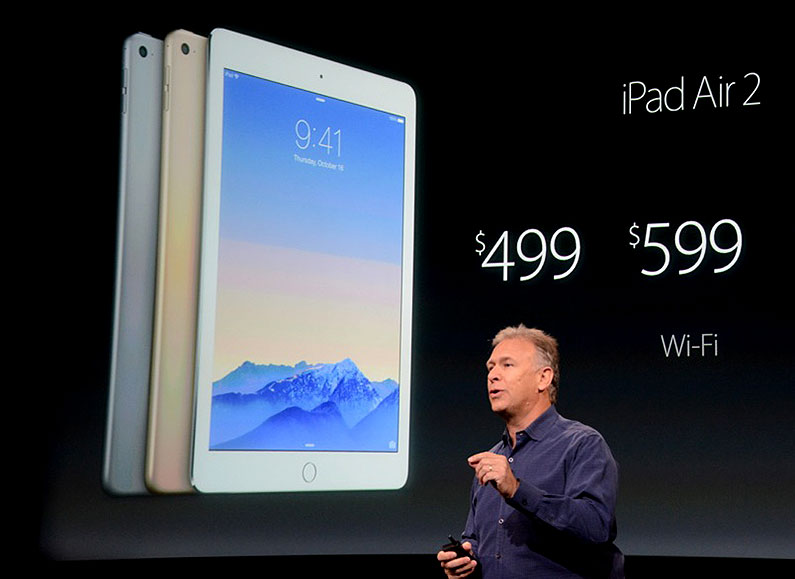 ipad-air-2-apple