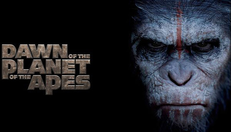 Dawn-of-planet-of-apes-poster