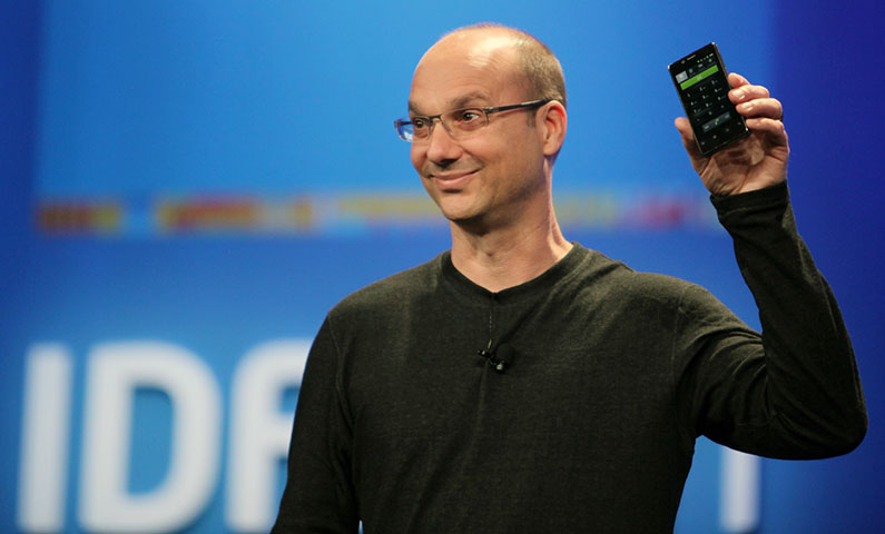 andy-rubin-google-android