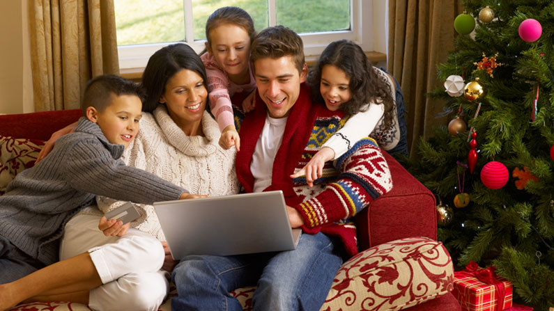 christmas-with-your-family