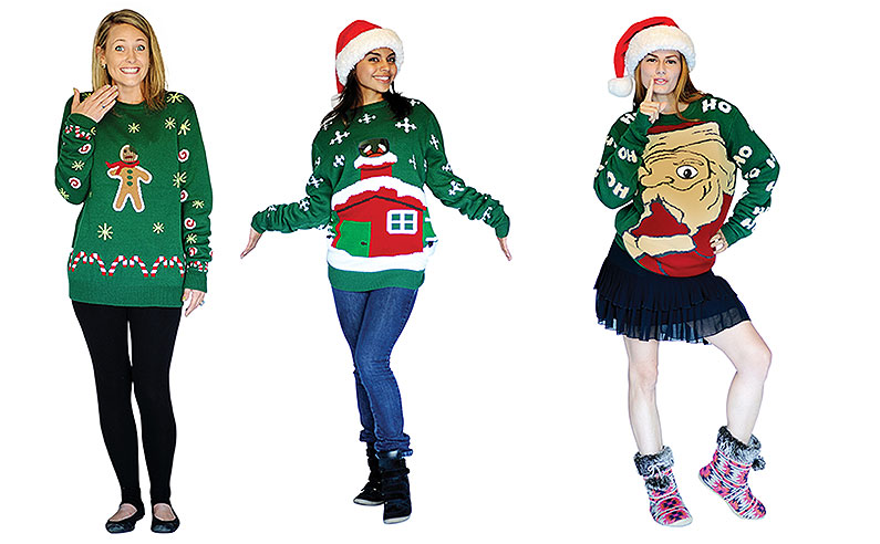 digital-christmas-jumpers