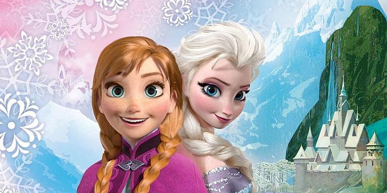 frozen-anna-elsa