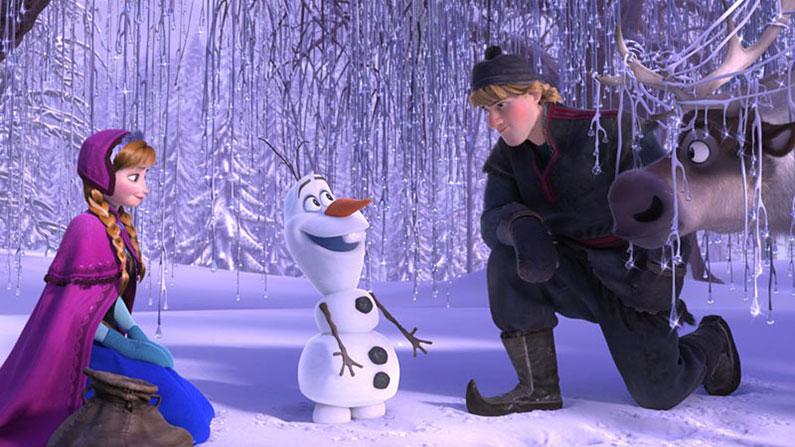 frozen-movie-disney