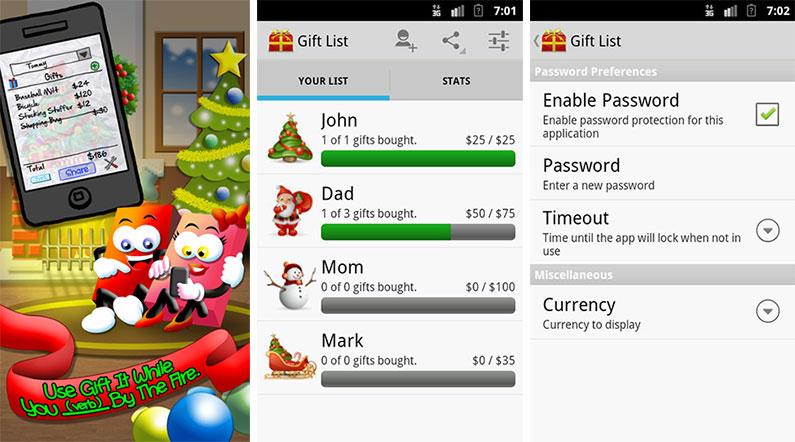 gift-list-apps