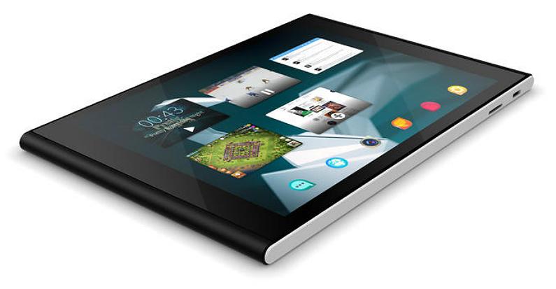 jolla-tablet-indiegogo