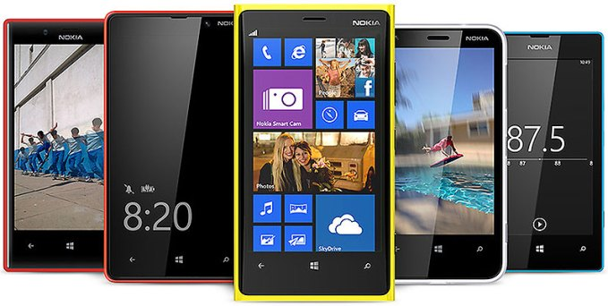 lumia-windows-phone-8