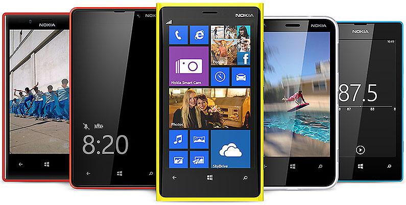 lumia-windows-phone-8