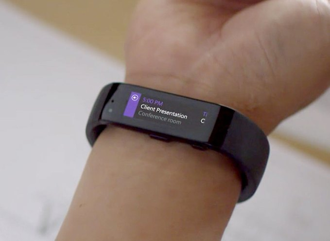 microsoft-band-second-impression
