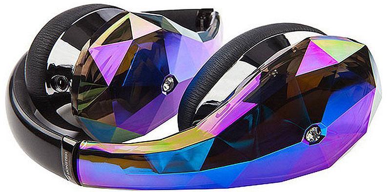 monster-diamond-headphones