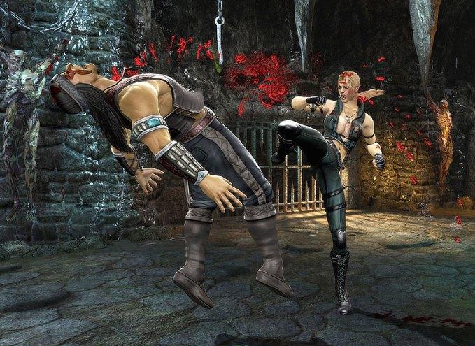 mortal-kombat-video-game-violence