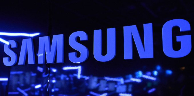 samsung-electronics-logo