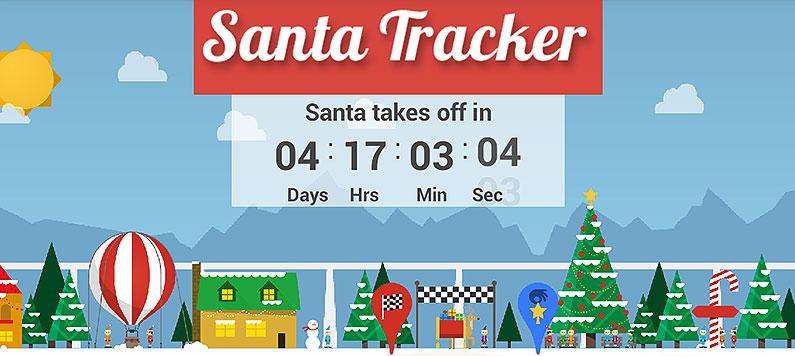 santa-tracker-iphone