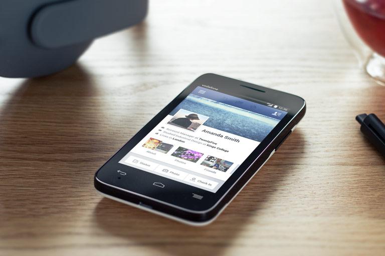 smart-4-mini_03_1_mobile