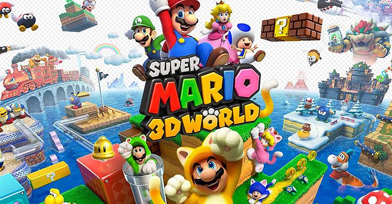 super-mario-3D-world-wii-u