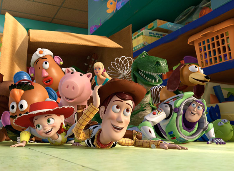 toy-story-woody-buzz-and-gang