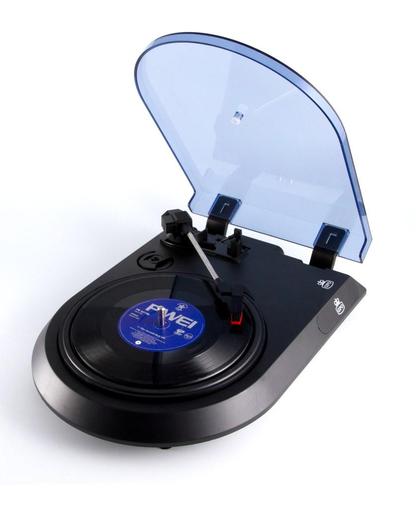 GPO-USB-Vinyl-HR-Angle
