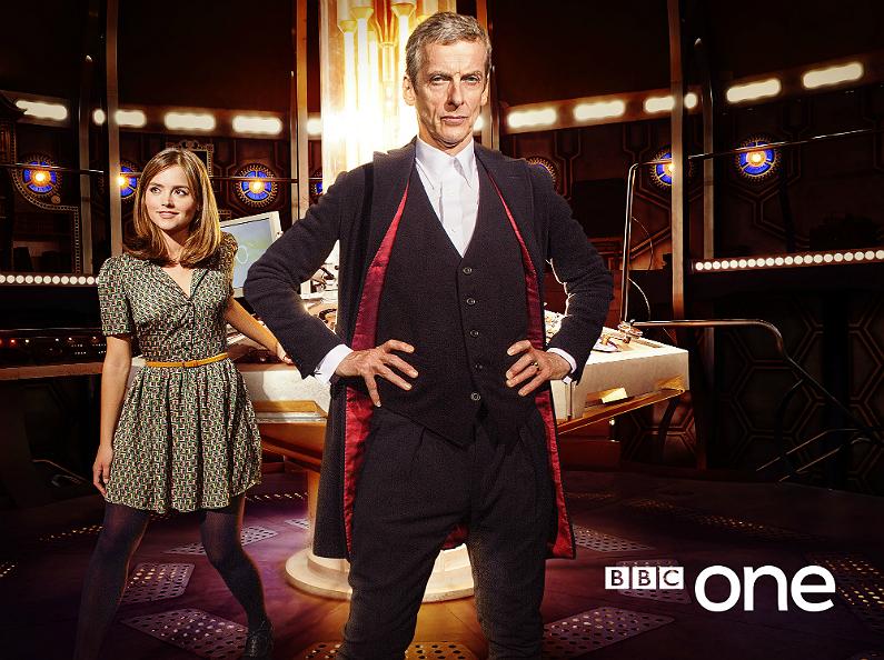 doctor-who-season-8-peter-capaldi