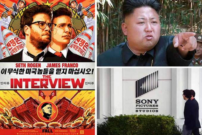 interview-sony-pictures-hack-north-korea