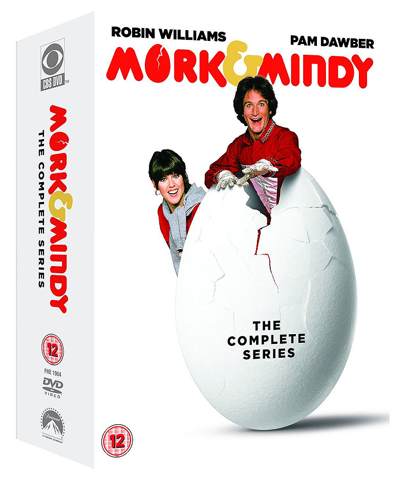 mork-and-mindy-dvd-boxset